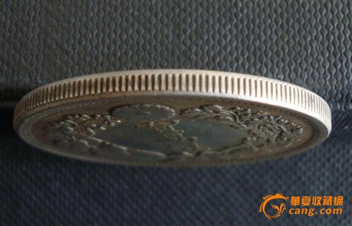 贸易银_贸易银价格_贸易银图片