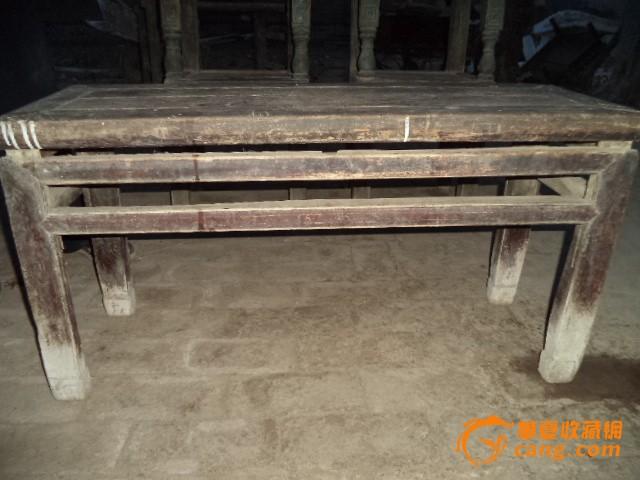 一个老家具图1
