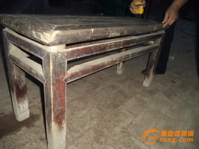 一个老家具图4
