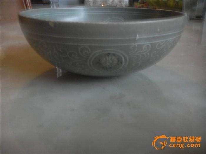 大瓷碗 大瓷碗價格 大瓷碗圖片 來自藏友蘇黎 cang.com