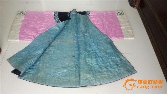树叶裙子手工制作