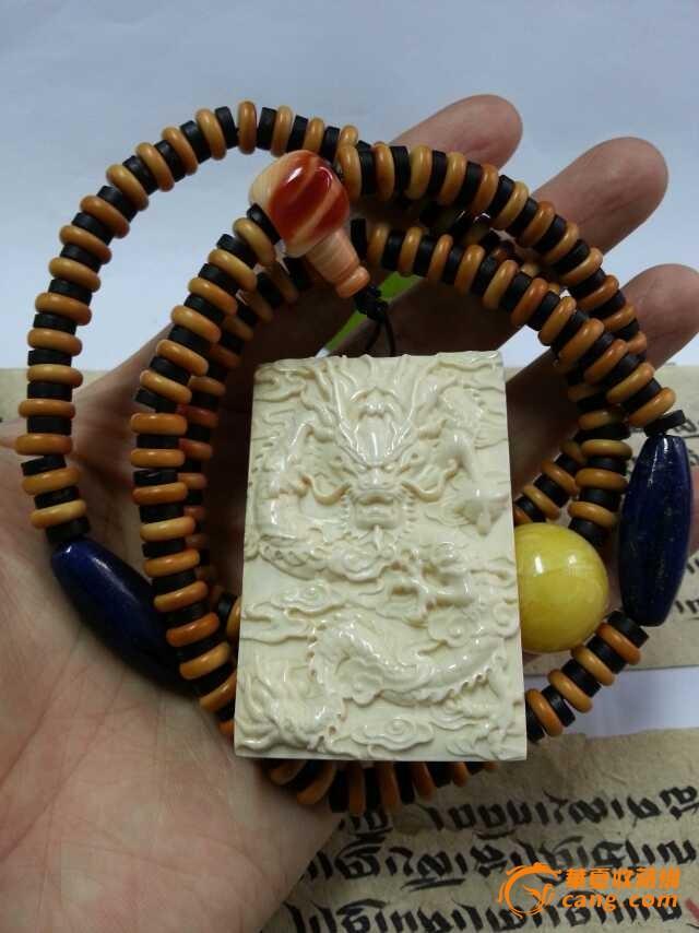 椰壳垫搭配橄榄核垫,独家搭配出品