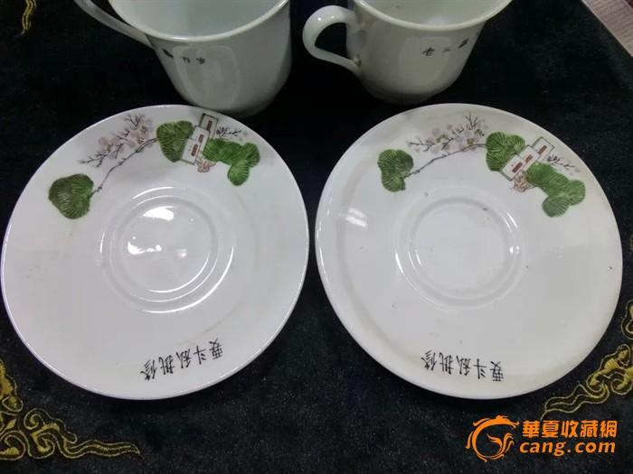 欧式餐具托盘图片