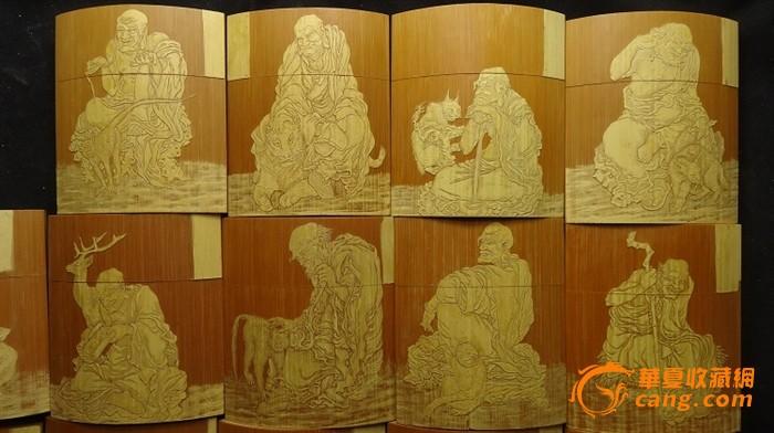 筷子手工制作方法