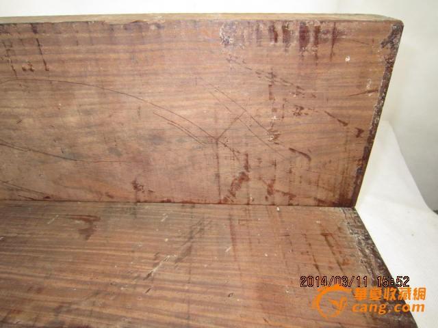 越南红酸枝料红木料原木板料方料艺术品雕刻家具加工摆设
