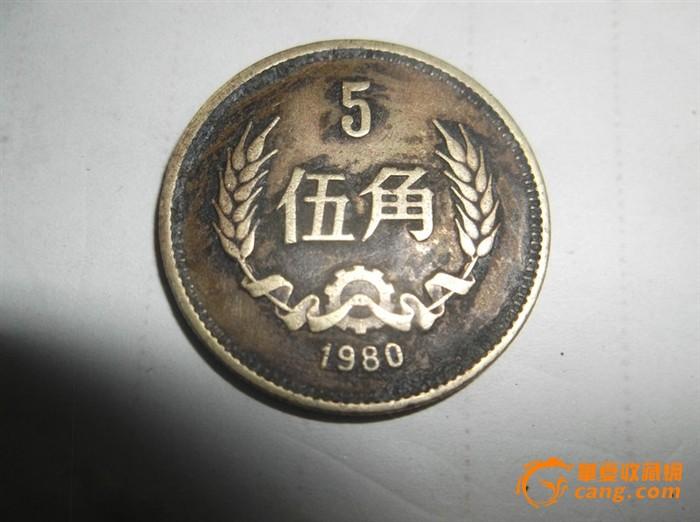 显示上一幅图片 显示下一幅图片 编号:jy7403741 商品价格: ¥80