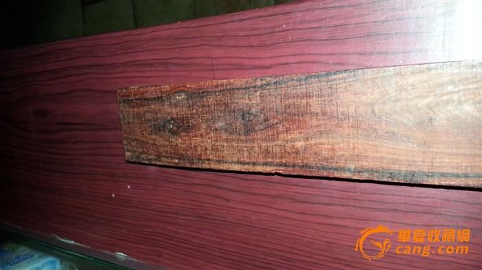 印度小叶紫檀木料_印度小叶紫檀木料价格图片