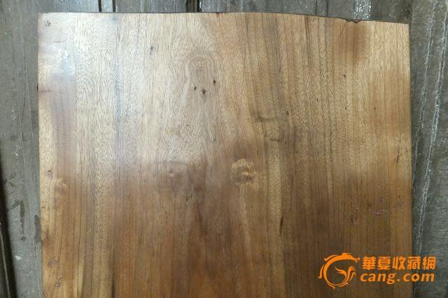 金丝楠木独板~面板~金丝楠老家具老料ng19