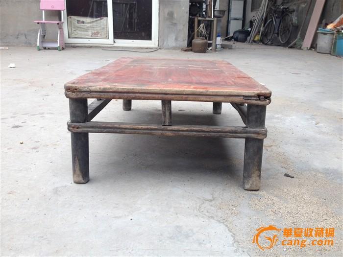 餐厅 餐桌 家具 椅 椅子 装修 桌 桌椅 桌子 700_525