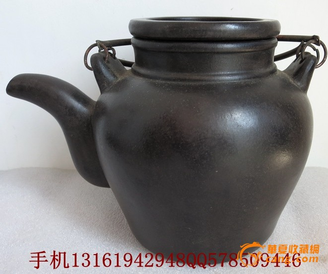 茶壶同构创意设计图