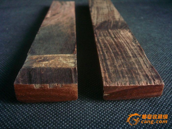 老榉木拜帖箱子,榉木文房箱. 人物故事木雕塑摆件一对,千工床上构件.