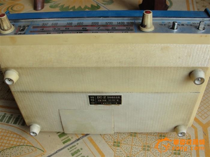 5532唱机放大电路图