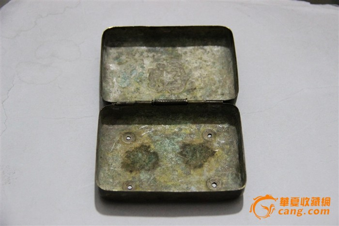 香皂盒_香皂盒价格_香皂盒图片_来自藏友诚信