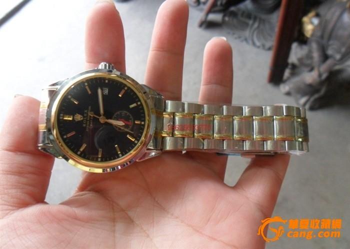 男士手表_男士手表价格