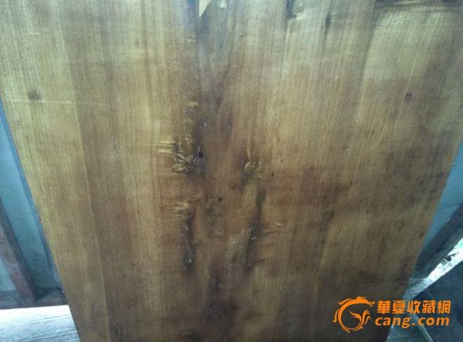 名典楠木独板、a名典型家具楠老金丝NG29_金中心金丝家具绵阳图片