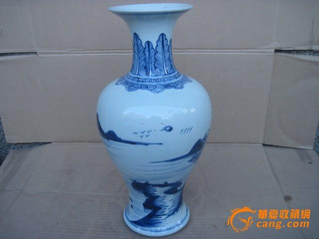 瓶子_瓶子价格_瓶子图片_来自藏友锦888_陶瓷_地摊_网