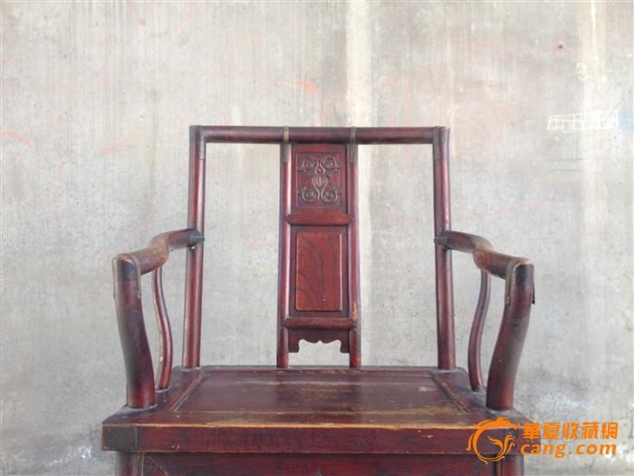椅子_椅子价格_椅子图片_来自藏友木木好风景_木器