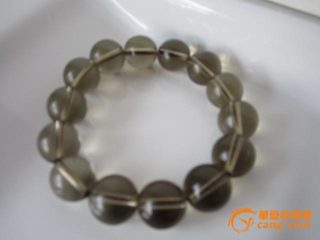 纯天然 水晶石手链 纯天然 水晶石手链价格 纯