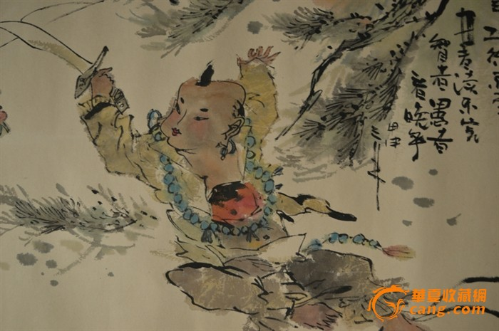 中国现代活春官图片_现代春官图片_欧洲现代活春官 ...