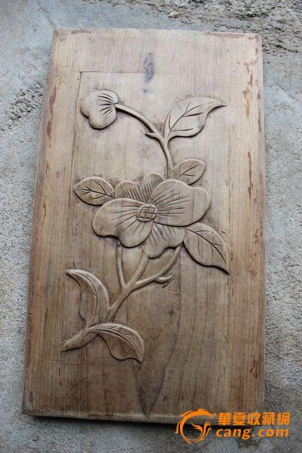 金丝金丝楠木~v金丝板~法兰楠老家具面板_金丝浮雕家具莎图片