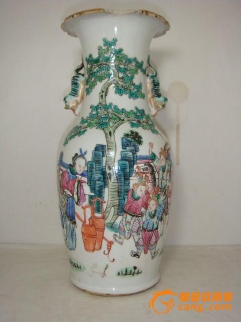 工艺品 陶瓷 480