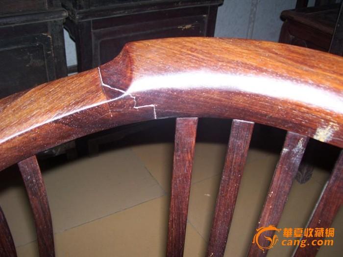 椅单个家具收藏
