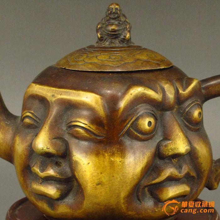 檄表情四茶壶要表情包晚安的铜哀乐_檄表情四哀乐铜茶图片