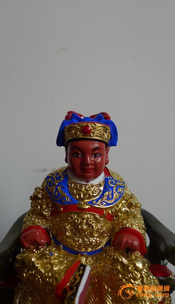 神桌   进芳堂佛具神桌工厂-神桌,佛橱,神佛像雕刻,神明