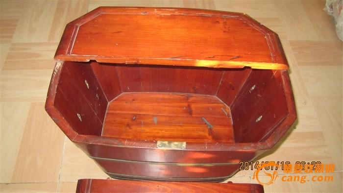 木箱_木箱价格_木箱图片