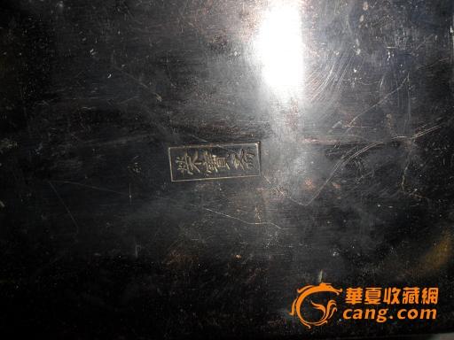 背景 壁纸 皮肤 星空 宇宙 桌面 512_384