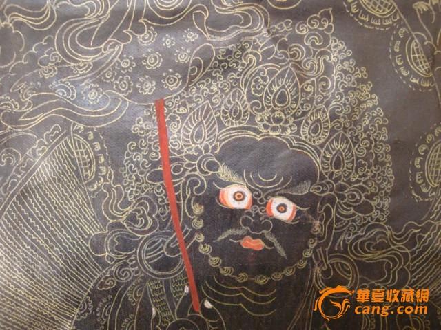 海南黄花梨手串 清-青花草龙纹-瓷盘 清-天然玛瑙巧雕笔洗-婴戏图