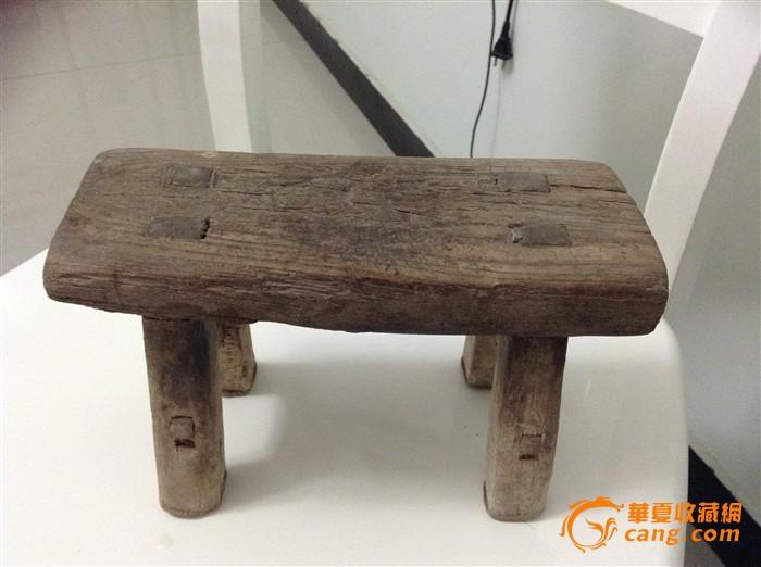 凳子设计图-木工凳子设计图|简易小板凳设计图|板凳设计图|小凳子图片