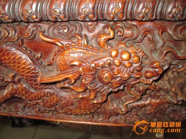 红木家具_红木家具价格_红木家具图片_来自藏