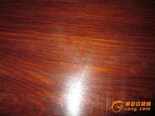 红木家具_红木家具价格_红木家具图片_来自藏友丹东33