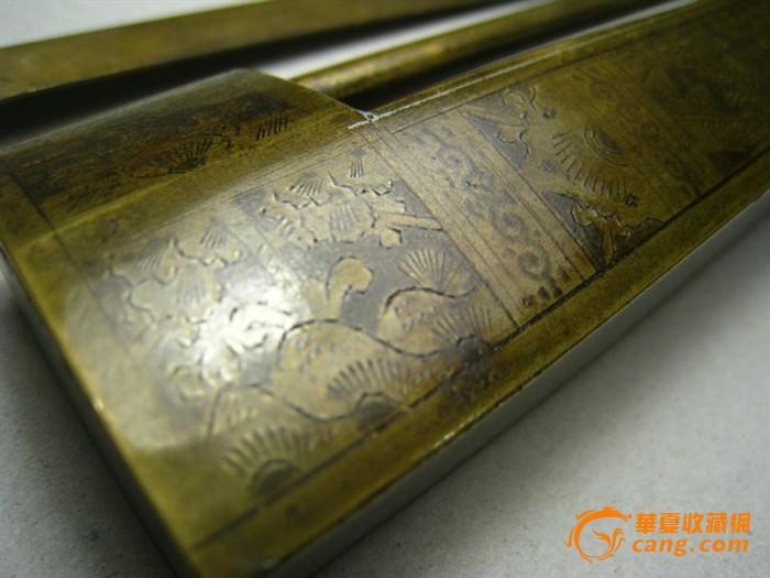 锁相环金属探测器电路图