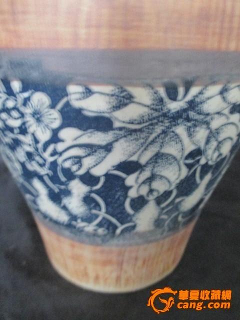 水桶_水桶价格_水桶图片