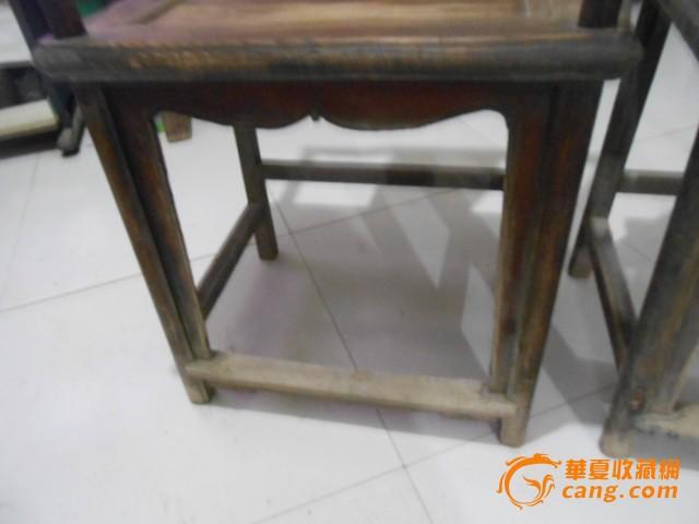 茶几 家具 椅 椅子 桌子 640_480