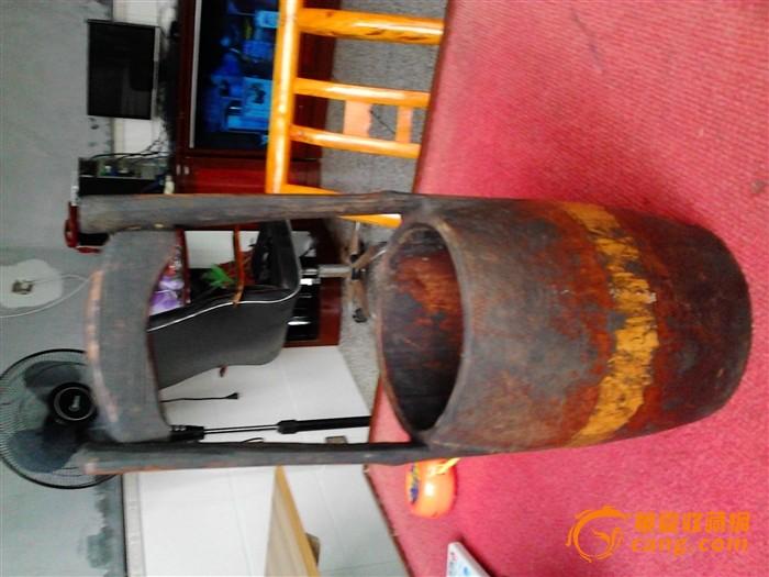 竹水桶_竹水桶价格_竹水桶图片