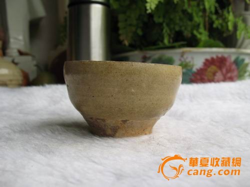 古代老陶碗_古代老陶碗价格