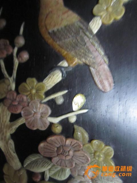壁纸 动物 海底 海底世界 海洋馆 水族馆 鱼 鱼类 480_640 竖版 竖屏