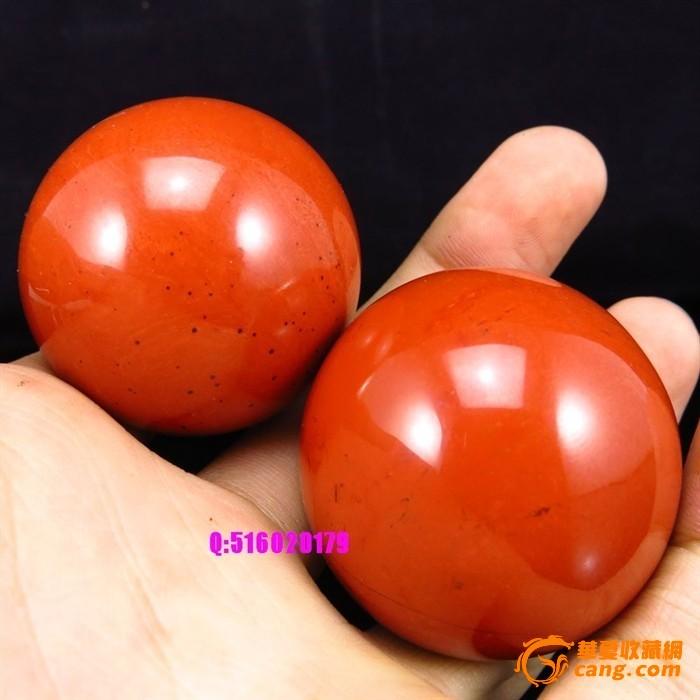 南红价格手球健身球_南红手球玛瑙健身球玛瑙厦门球墨铸铁雨水图片