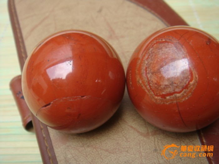 天然战国红玛瑙v天然天然一对_柔道战国红玛瑙手球有分段吗图片