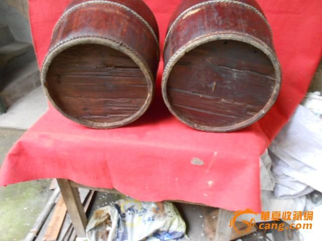 引用水桶图片素材