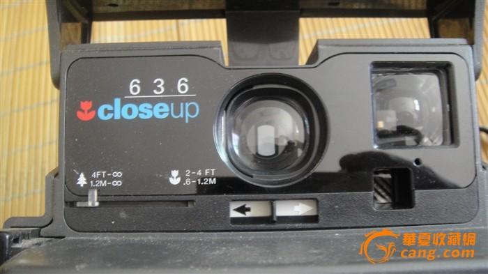 b628相机-sdb628,sdb628应用电路,b6287y,b6285dc升压