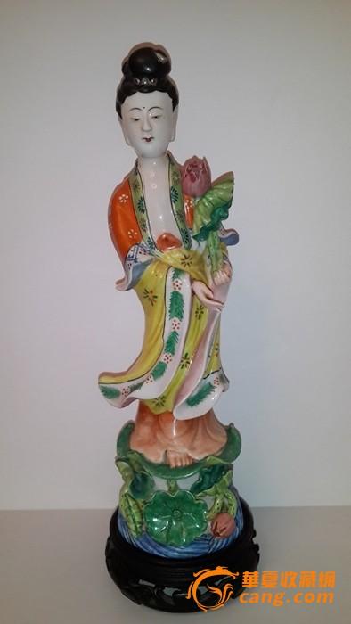 古今精美人物雕刻    14 - h_x_y_123456 - 何晓昱的艺术博客