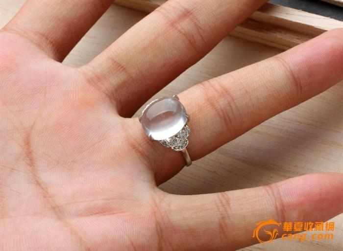 银饰可以测口红有没有铅汞可以吗(图12)