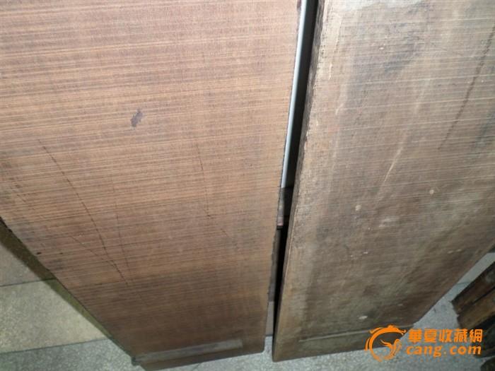 红木面板_红木面板价格