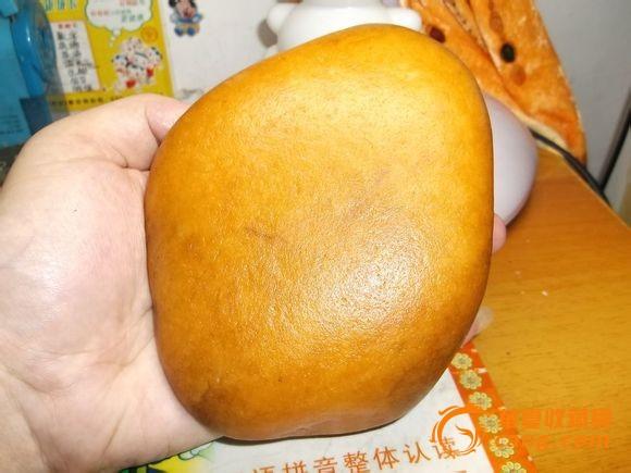 黄龙玉/天然奇石黄蜡石原石冻石籽料雕料似黄龙玉摆件图5