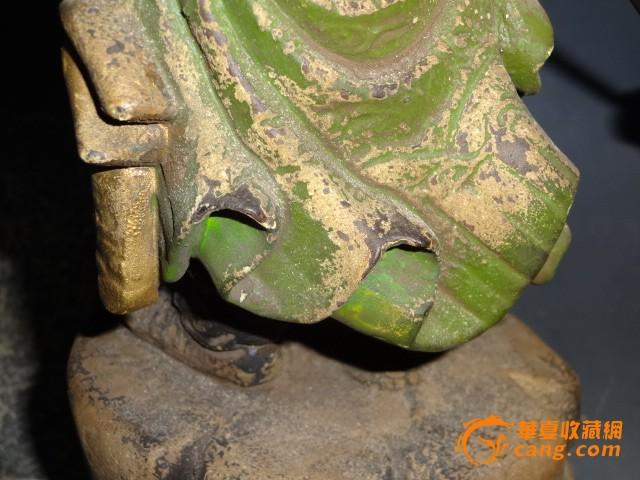 壁纸 动物 两栖 蛙 蜥 蜥蜴 640_480