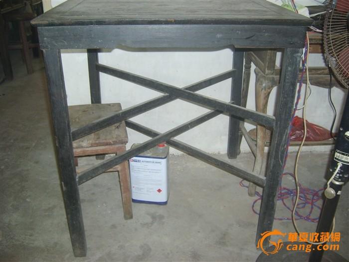 鐵力裝修房子圖片